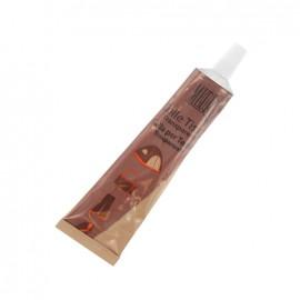 Invisible glue 30 ml