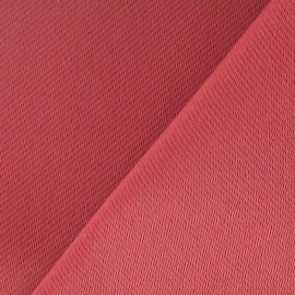 Tissu Occultant Rubis x 10cm