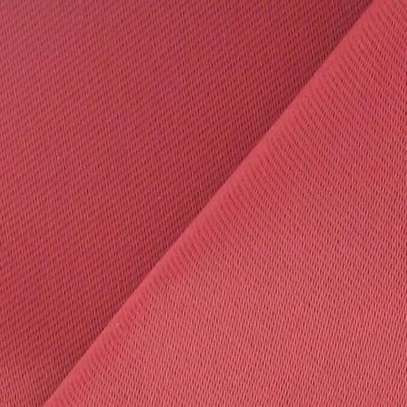 tissus pour rideaux tissu rideau occultant rubis. Black Bedroom Furniture Sets. Home Design Ideas