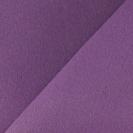 Blackout Fabric – Purple x 10cm