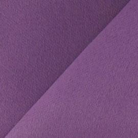 Tissu Occultant Violet x 10cm