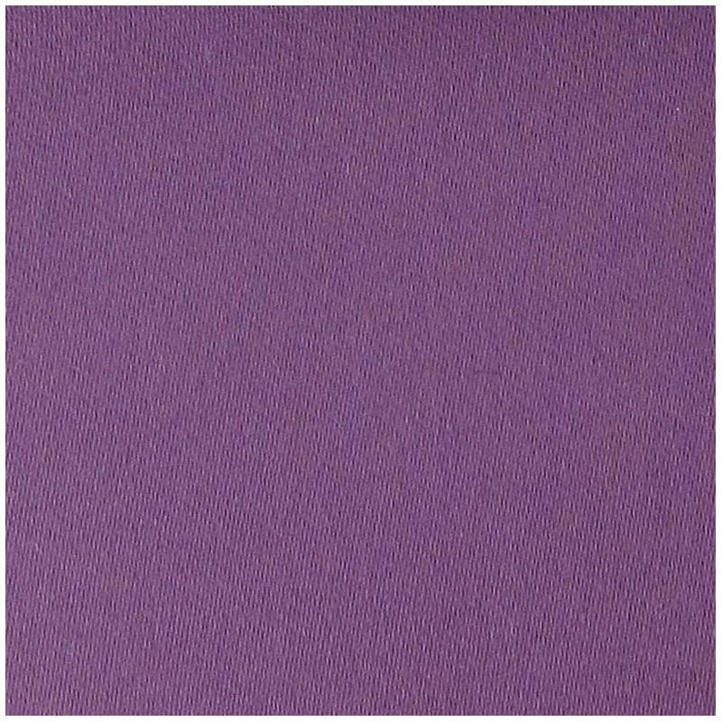 tissus pour rideaux tissu rideau occultant violet. Black Bedroom Furniture Sets. Home Design Ideas