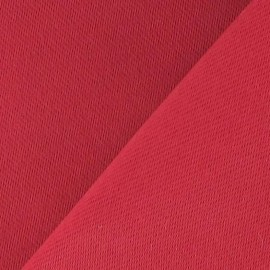 Blackout Fabric ? Grenadine x 10cm