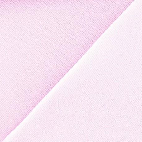 Blackout Fabric ? Light Pink x 10cm