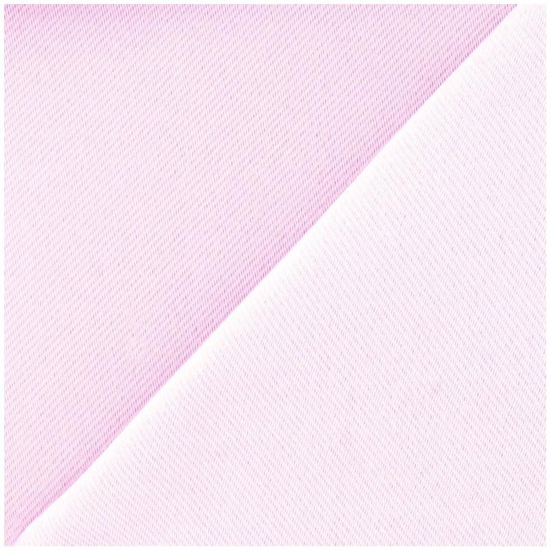 Tissus pour rideaux: Tissu Rideau Occultant rose clair