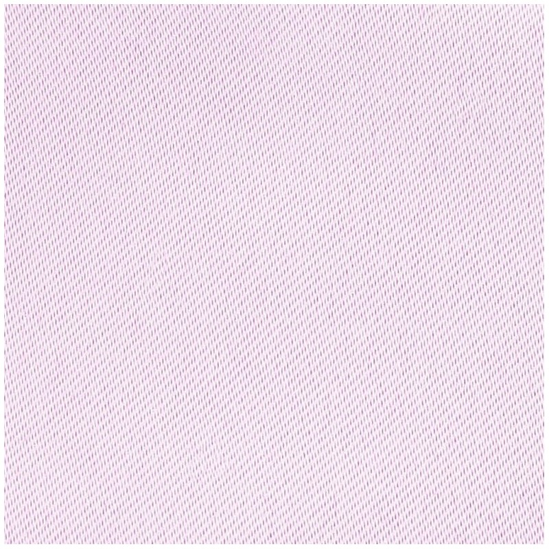 tissus pour rideaux tissu rideau occultant rose clair. Black Bedroom Furniture Sets. Home Design Ideas