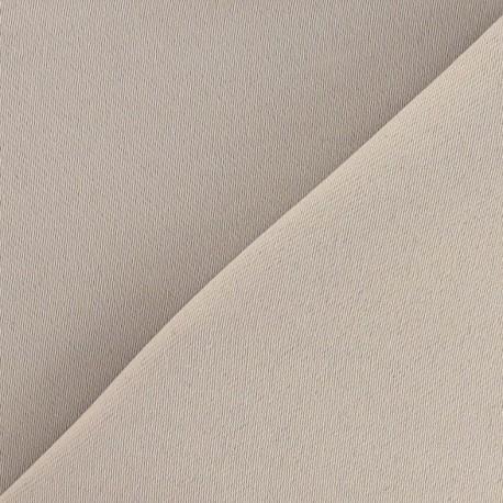 Tissu Occultant Frappée x 10cm