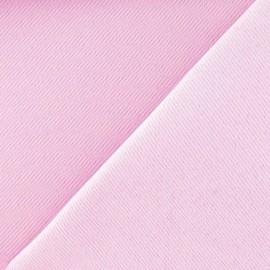 Tissu Occultant Bonbon x 10cm