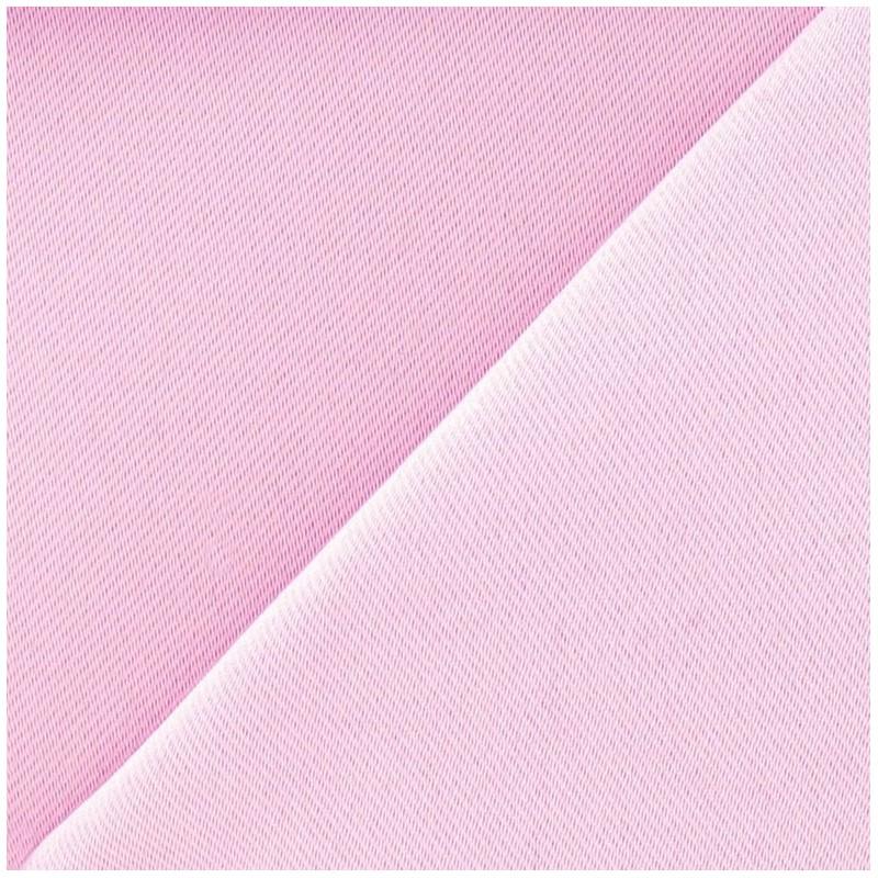 tissus pour rideaux tissu rideau occultant rose bonbon. Black Bedroom Furniture Sets. Home Design Ideas
