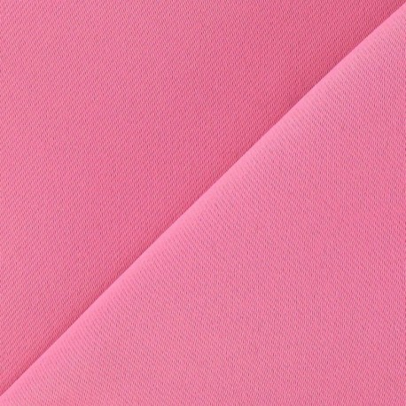 tissus pour rideaux tissu rideau occultant rose. Black Bedroom Furniture Sets. Home Design Ideas