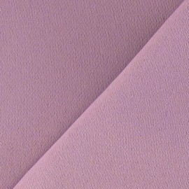 Blackout Fabric – Lilac x 10cm