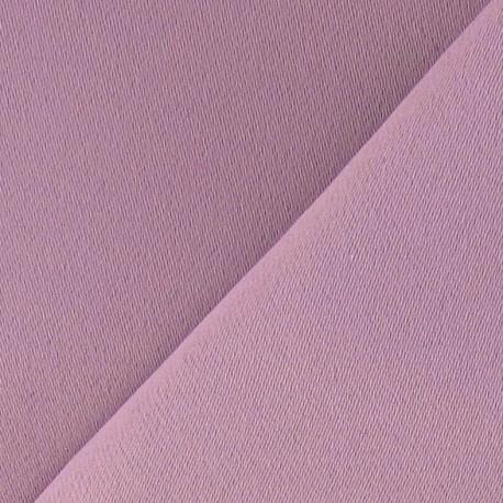 Blackout Fabric ? Lilac x 10cm