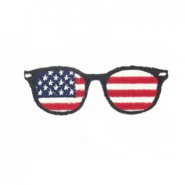 Thermo Lunettes USA