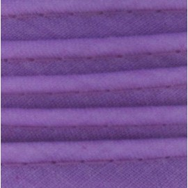 Multipurpose piping - mauve