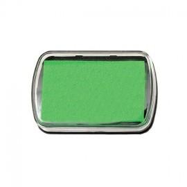 Encreur Néon Vert fluo