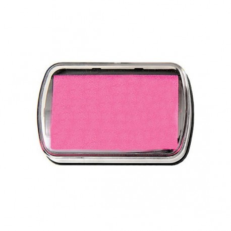 Inker - fluorescent pink