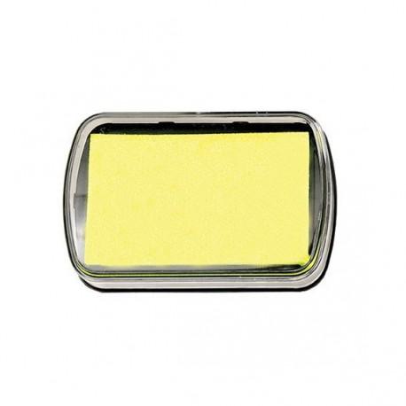 Inker - fluorescent yellow