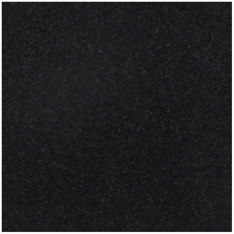 Tissu drap de laine gris anthracite x 10cm ma petite mercerie - Tissu gris anthracite ...
