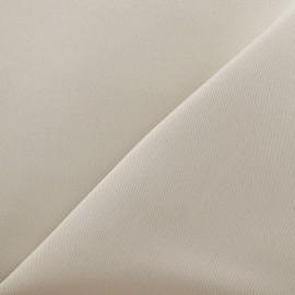 Tissu Occultant Beige x 10cm