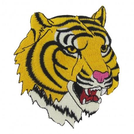 Thermo Tête de tigre V2