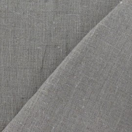 Tissu Lino lin naturel x 10cm