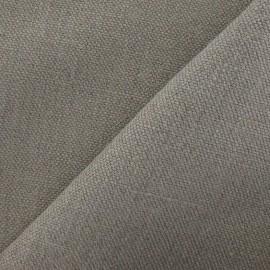 Tissu lin naturel Volga l x 10cm