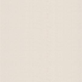 Tissu toile transat Oxford Écru/Lin (43cm) x 10cm