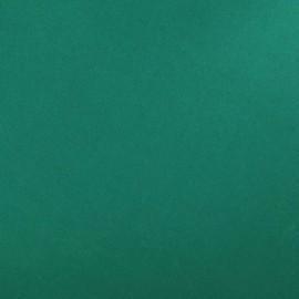 Mousse à découper 2 mm vert prairie x 10cm