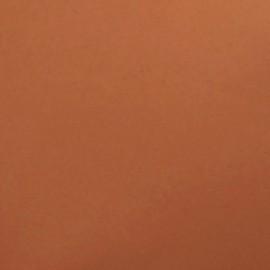 Mousse à découper 2 mm châtaigne x 10cm