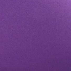 Mousse à découper 2 mm violet x 10cm