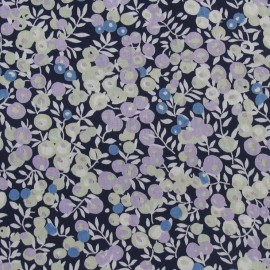 Tissu Liberty Wiltshire L x 10cm
