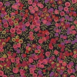 Liberty Wiltshire R fabric x 10cm