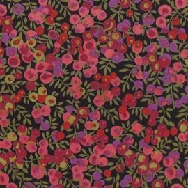Tissu Liberty Wiltshire R x 10cm