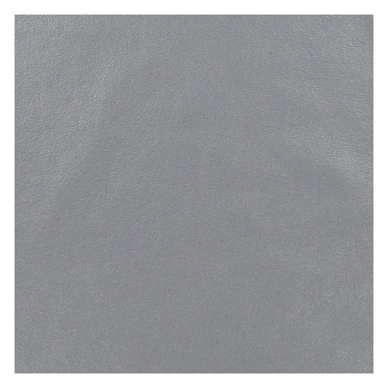 tissu enduit souple gris perle x 10cm ma petite mercerie. Black Bedroom Furniture Sets. Home Design Ideas