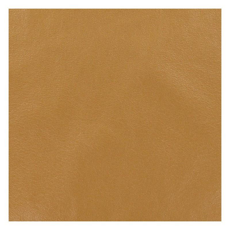 Tissu enduit souple ocre jaune x 10cm ma petite mercerie - Couleur ocre jaune ...