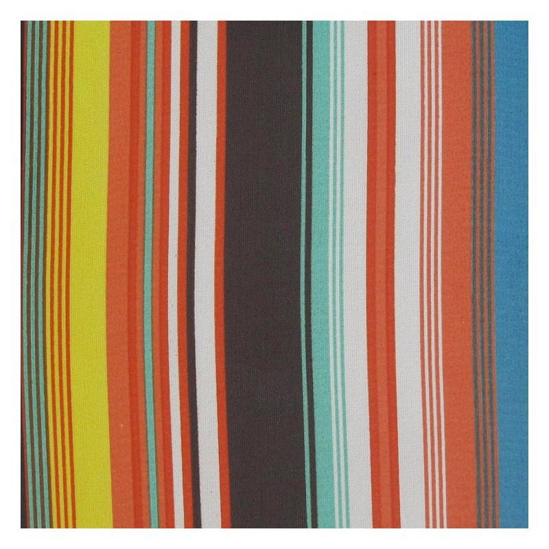 Coupons tissu pas cher 50 x 160 cm