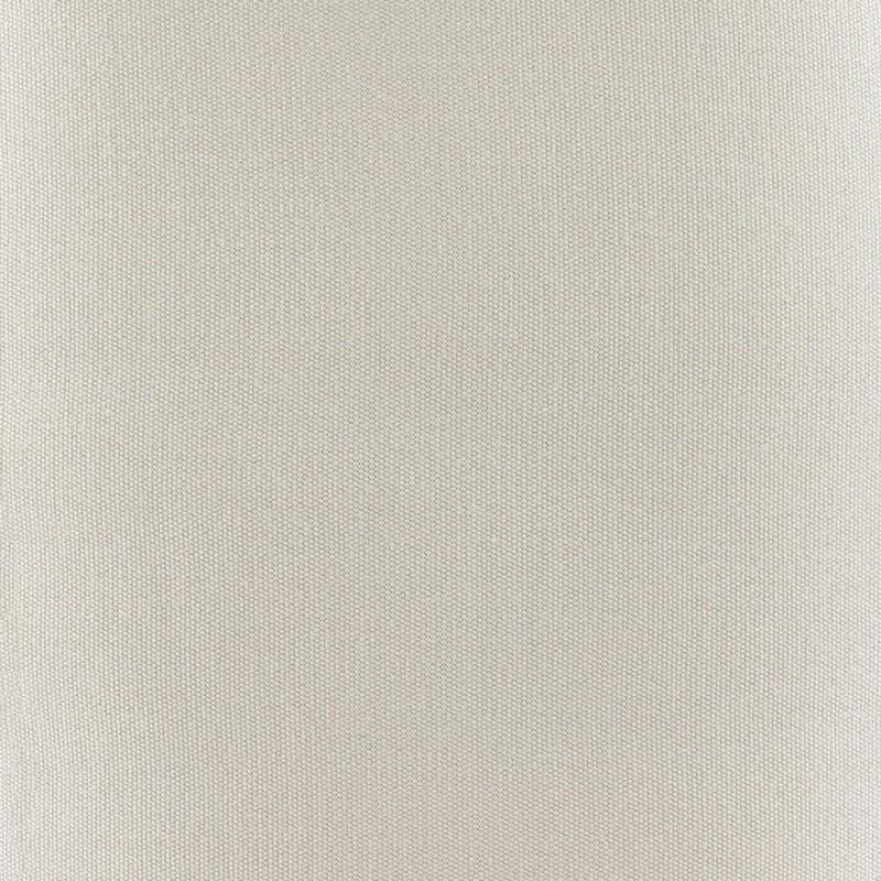 tissu toile transat playa uni ficelle 43cm x 10cm ma. Black Bedroom Furniture Sets. Home Design Ideas