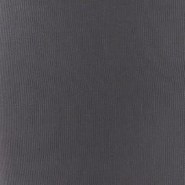 Tissu toile transat Playa Uni orage (43cm) x 10cm