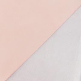 Leather - Rosa (2 sizes)