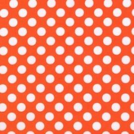 Ta dot Tangerine