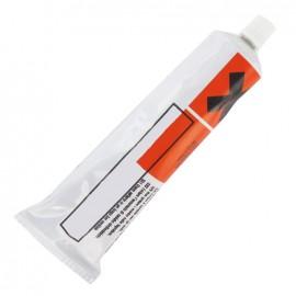 Glue for pvc materials - white