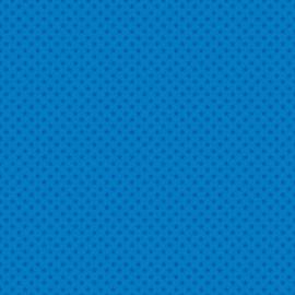 Tissu Star spangled Etoile blue x 10cm
