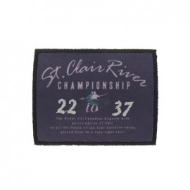 Thermocollant vintage championship