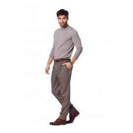 Patron Pantalon Burda n°7022