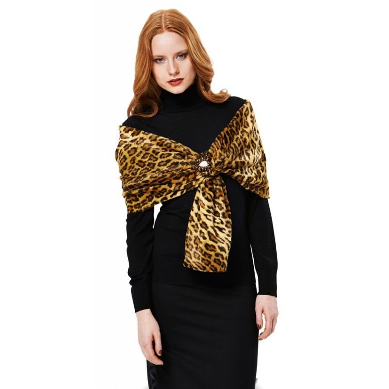 Knit Accessories Sewing Pattern Burda N 7035 Ma Petite
