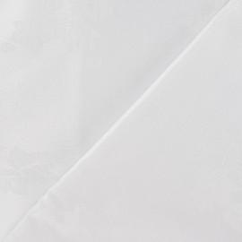 Damask Fabric ? Lierre 280 cm x 10cm