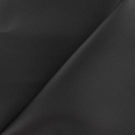 Simili cuir Nilo noir