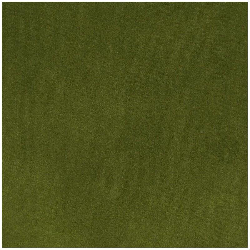 Tissus pas cher tissu velours ras tornado vert mousse - Tissu velours pas cher ...
