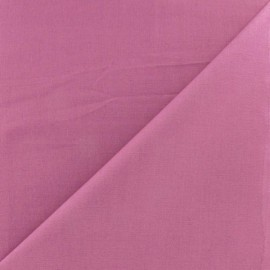 Extra wide cotton fabric Reverie (280 cm) - Lilac x 10cm