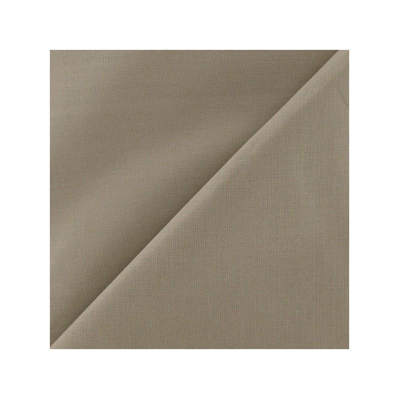 Wide Width Cotton Fabric Mink Reverie